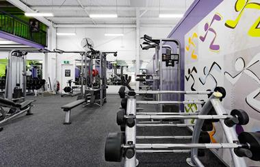 join-the-biggest-fitness-community-in-australia-anytime-fitness-jimboomba-qld-1