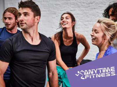 anytime-fitness-is-growing-franchise-in-clarkson-wa-4