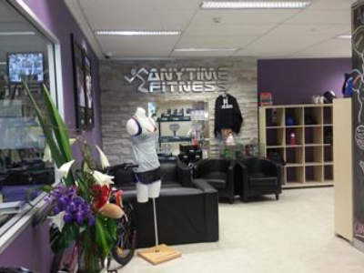 anytime-fitness-is-growing-franchise-in-clarkson-wa-7