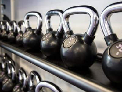 anytime-fitness-is-growing-franchise-in-clarkson-wa-5