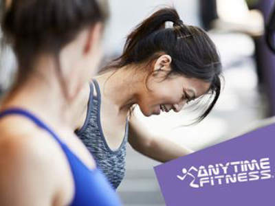anytime-fitness-is-growing-franchise-in-clarkson-wa-6