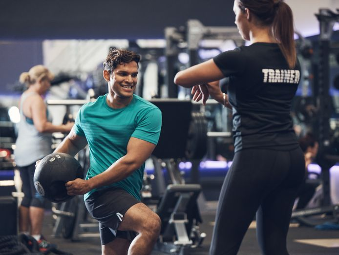 anytime-fitness-is-growing-franchise-in-clarkson-wa-1
