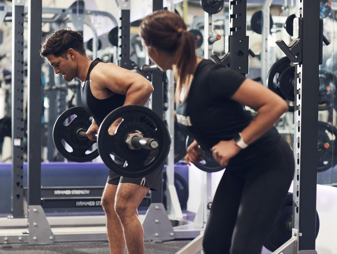 anytime-fitness-is-growing-franchise-in-clarkson-wa-3