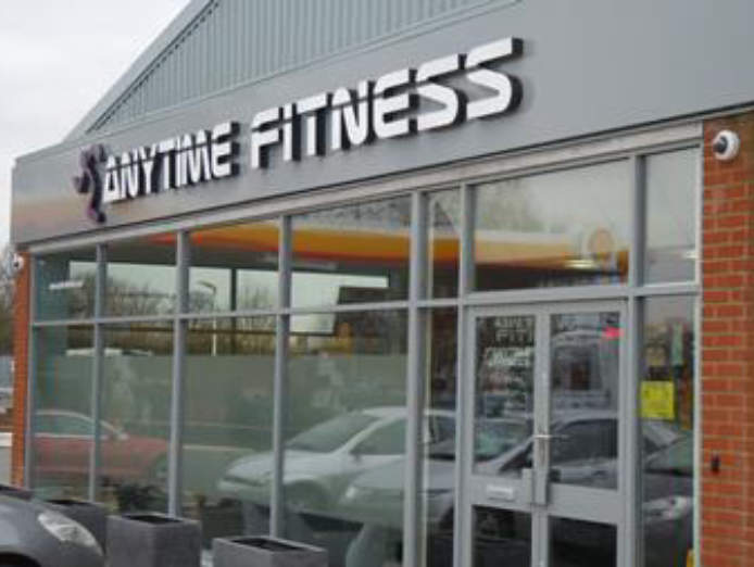 anytime-fitness-is-growing-franchise-in-clarkson-wa-0