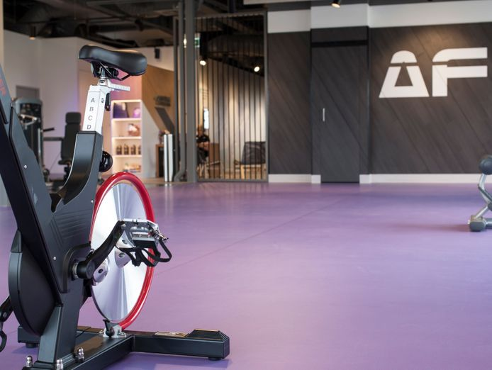 anytime-fitness-is-growing-franchise-in-clarkson-wa-8