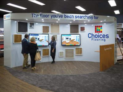 choices-flooring-store-opportunities-available-join-a-market-leading-brand-3