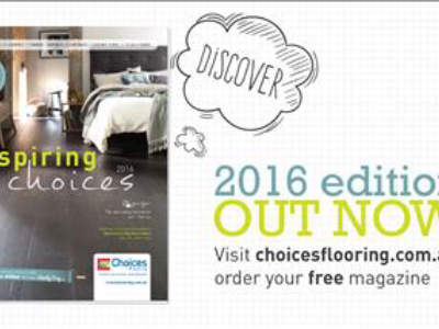 choices-flooring-store-opportunities-available-join-a-market-leading-brand-7
