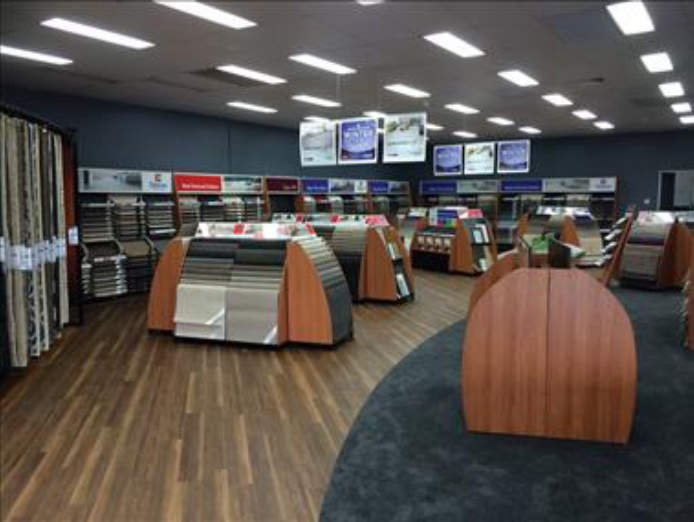 choices-flooring-store-opportunities-available-join-a-market-leading-brand-2