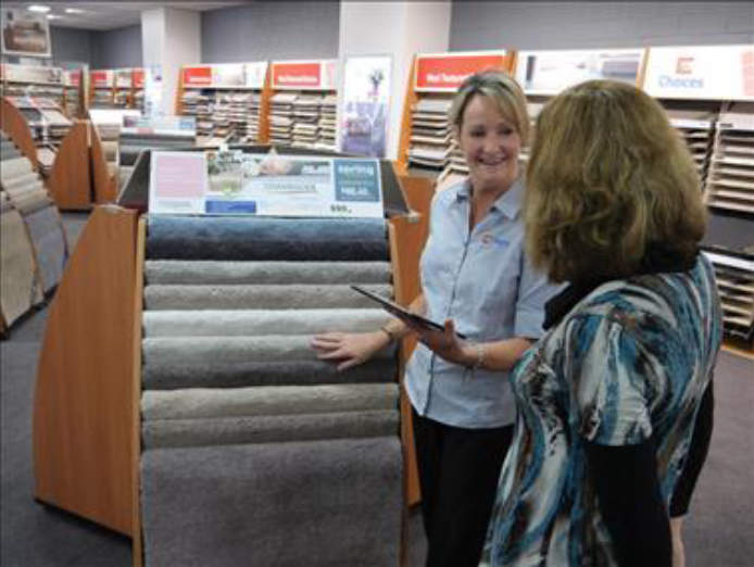 choices-flooring-store-opportunities-available-join-a-market-leading-brand-1