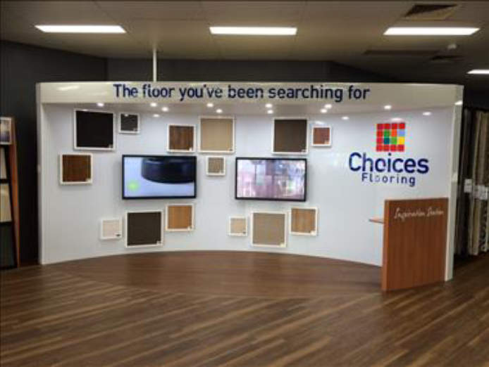 choices-flooring-is-coming-to-new-zealand-1