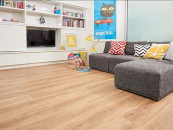 choices-flooring-store-opportunities-available-join-a-market-leading-brand-6