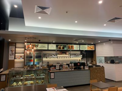 the-coffee-club-noosa-qld-for-sale-apply-today-3