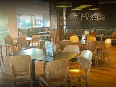 the-coffee-club-chinchilla-qld-for-sale-apply-today-2