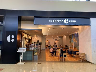 the-coffee-club-noosa-qld-for-sale-apply-today-1