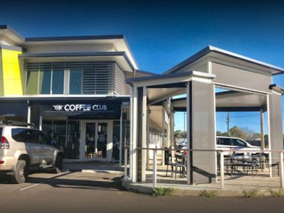 the-coffee-club-chinchilla-qld-for-sale-apply-today-0