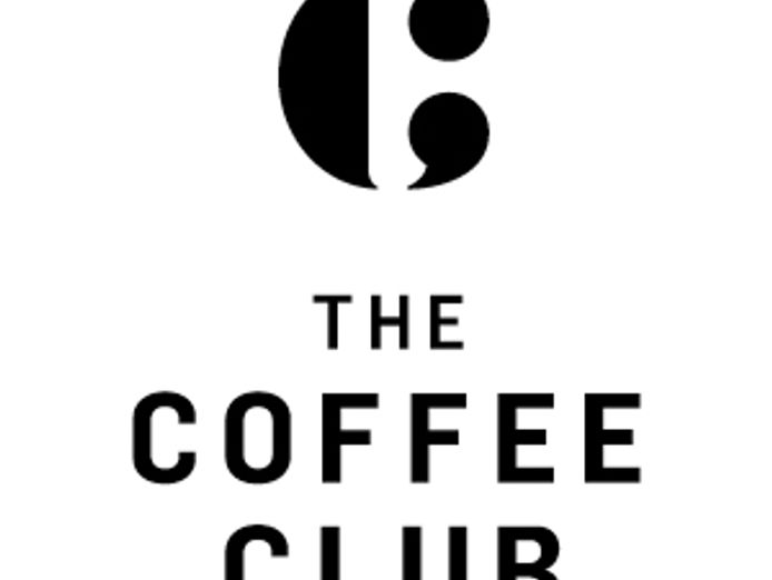 the-coffee-club-noosa-qld-for-sale-apply-today-5
