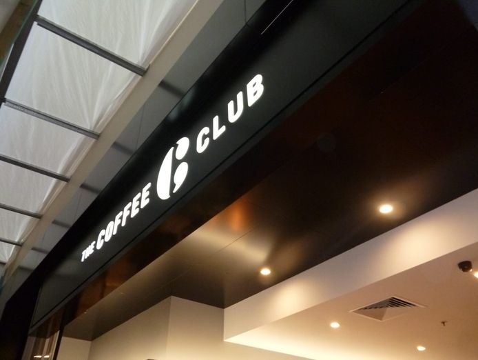 the-coffee-club-noosa-qld-for-sale-apply-today-4