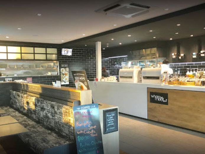 the-coffee-club-chinchilla-qld-for-sale-apply-today-1
