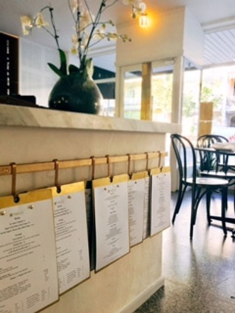 Licensed Italian Restaurant - South West Sydney - Great Location - Only 17 Hours