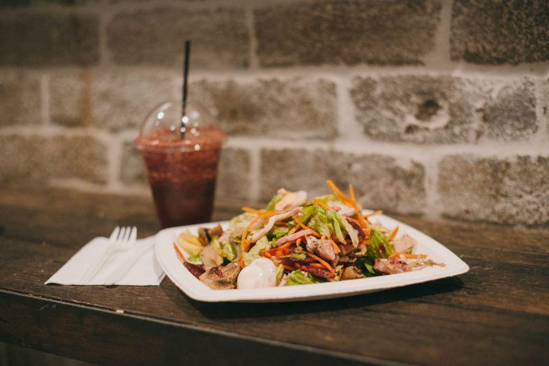 REDUCED !! Sydney's Busiest Foodcourt Take Away Business