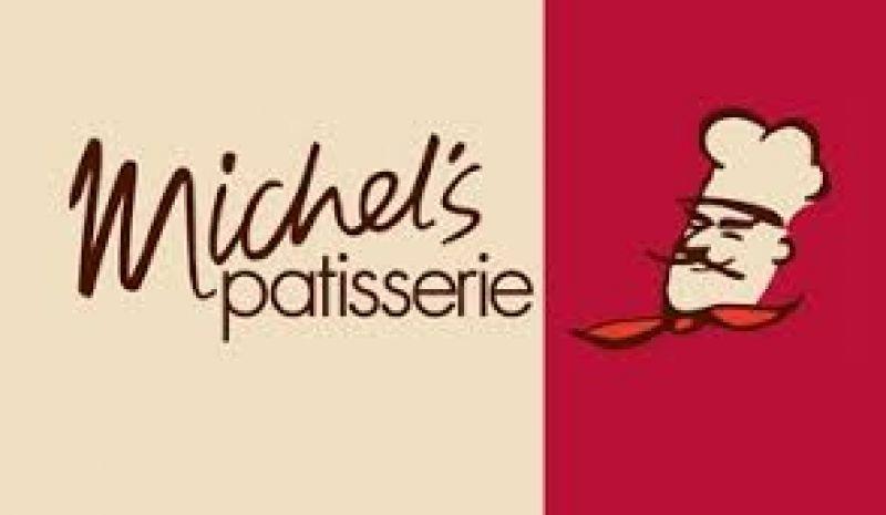 *URGENT SALE* Michel's Patisserie Franchise for Sale in Melbourne Western Suburb