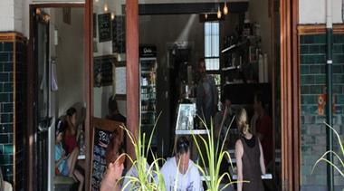 Make an Offer - Cafe for Sale Lower North Shore - Well Established - Room to Gro
