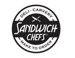 Sandwich Chefs for Sale Near Doncaster | 188 Visa Suitable