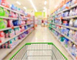 Licensed Supermarket for Sale Melbourne | High Potential | 188 Visa Suitable