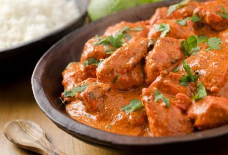Bargain!! Popular Busy Indian Takeaway for Sale - South East Melbourne $120K
