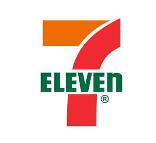 Location! Location! 7 Eleven with Petrol T/O 2.2M+ for Sale in South East Melbou