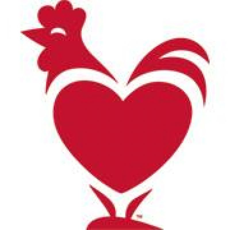 Priced for Quick Sale!!! Red Rooster in the South East of Melbourne