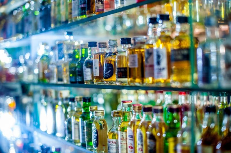 Growing Sales! Bottleshop Liquor Store for sale in Eastern Melbourne Suburb