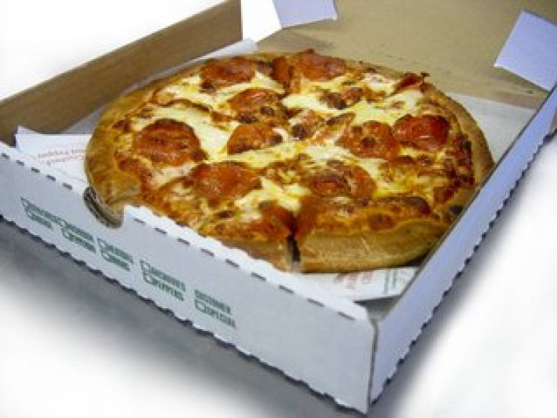 highly-desirable-area-prahran-toorak-melbourne-pizza-take-away-and-delivery-busi-0