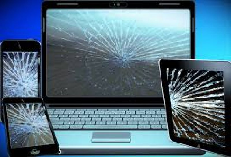 PRICED TO SELL! Two Mobile Laptop Repair and Accessories Shops for Sale - Melbou