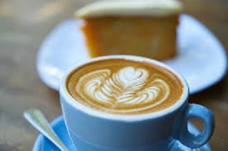 Cafe with Full Financial Records Available Brisbane Qld Great Location $150K pro