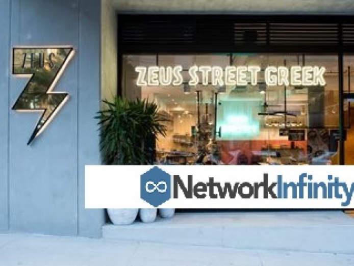 zeus-franchise-melbourne-proven-success-new-store-enquire-now-0