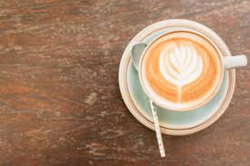 Highly In Demand Green Square Location**High Turnover $25 to $30K Cafe