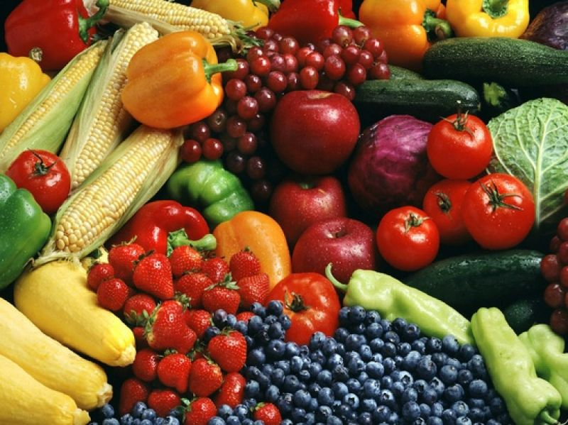 HUGE FRUIT AND VEG SHOP FOR SALE IN SYDNEY - NORTH SHORE