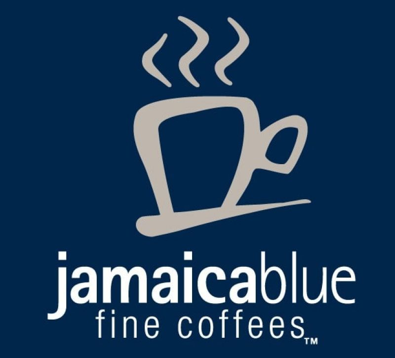 Premium Jamaica Blue Cafe for Sale In The Top Ten Performing Stores Great Revenu
