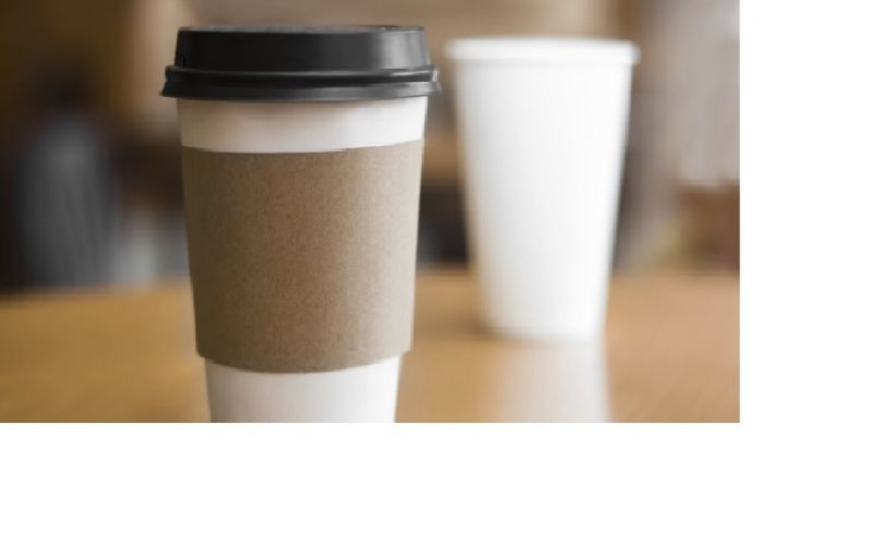 Cafe Packaging Distribution Business in Sydney - First Time For Sale In Over 10