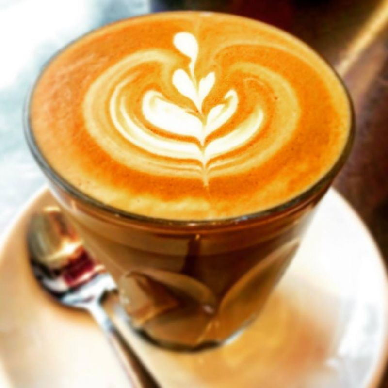 Franchise Cafe Top Ryde Centre For Sale Sydney with Great Position and Low Overh