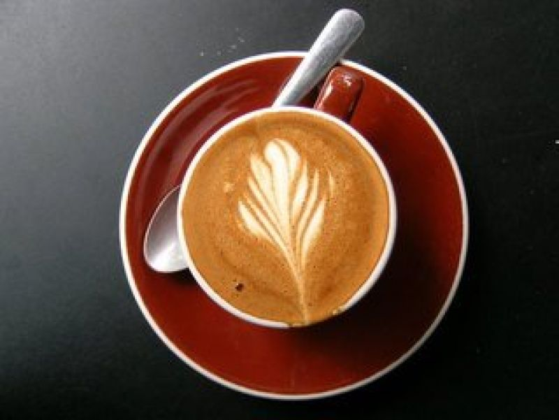 Profitable Cafe Zero Competition 30kg Coffee pw with over $1 Mill T/0 P.A Good L
