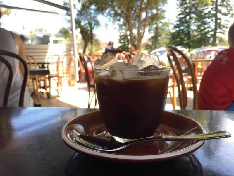 Sydney Northern Beaches CAFE. Prime Spot. Beachside location with affluent local