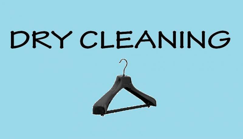 Superb LOCATION! Dry Cleaner for Sale in Eastern City Fringe Melbourne $420,000