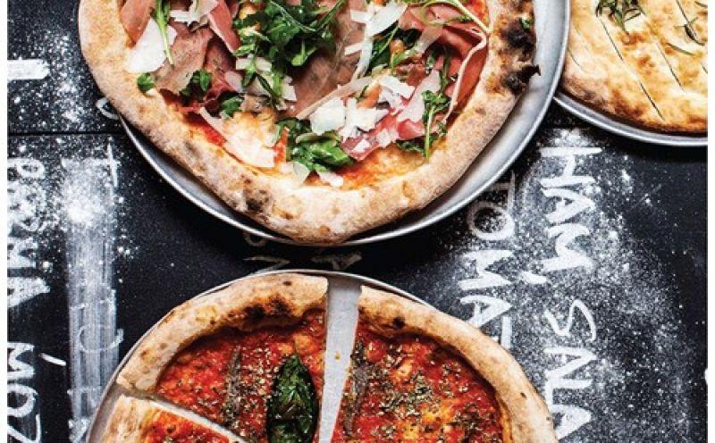 New 2019 Listing Cafe Brunch Restaurant Over $3.1 Mil T/O Per Year Inner West Gr