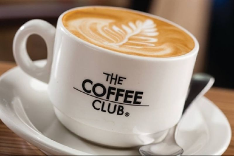 MAKE AN OFFER! Coffee Club for sale in South East Melbourne $270K