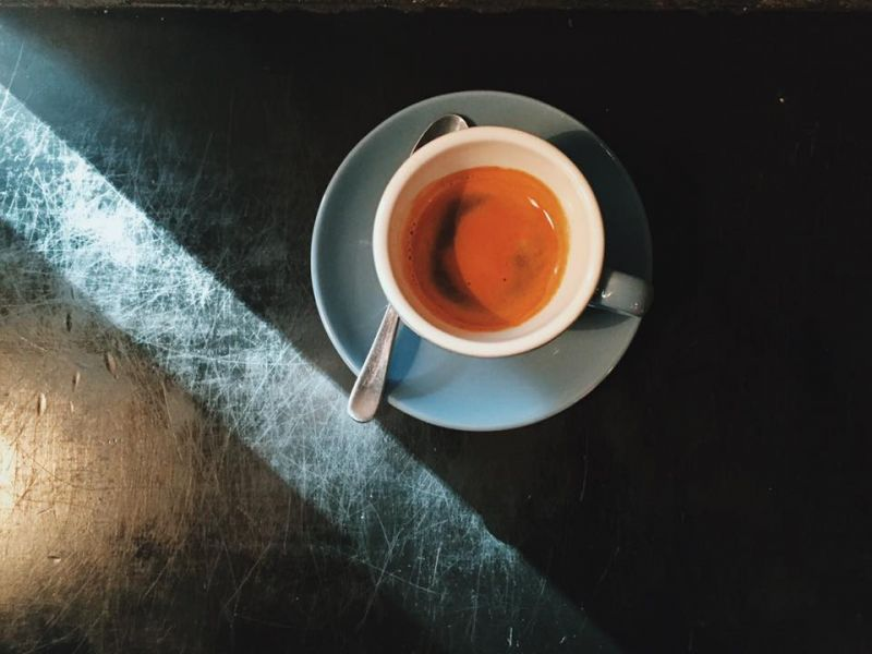 Under Semi Management Espresso Bar Light Cooking only** North Shore Sydney Villa