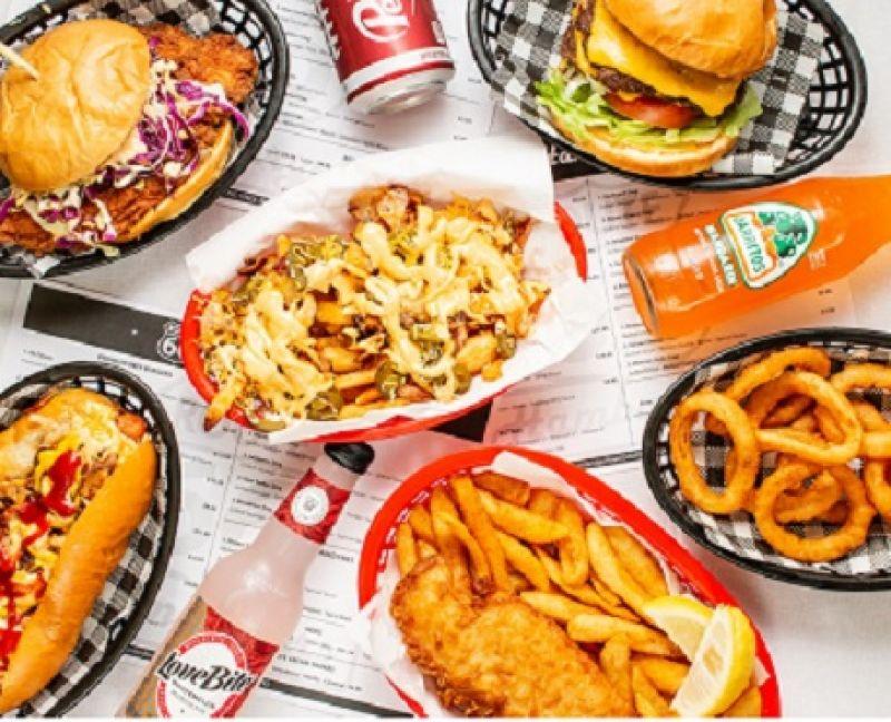 price-drop-high-profit-hamburger-takeaway-north-east-melbourne-very-profit-0