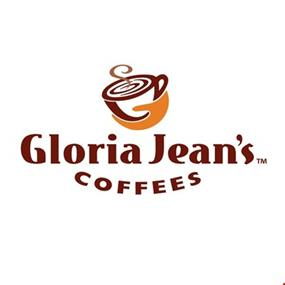 Gloria Jeans Franchise Cafe South West Sydney For Sale - 40KG Coffee - Price Dro