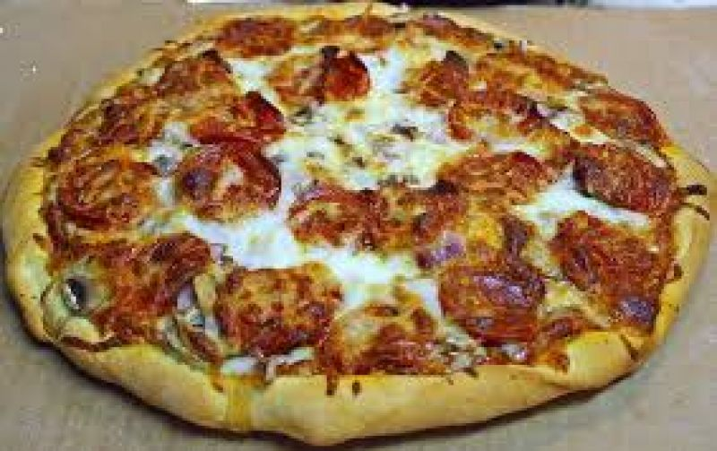 AS NEW - Fully Fitted Pizza Shop - Gilles Plains SA - Offers over $30k considere